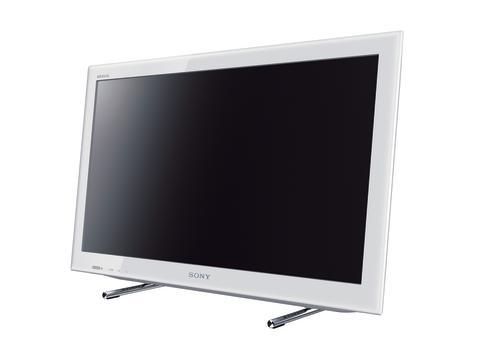 KDL-26EX550 White (2)