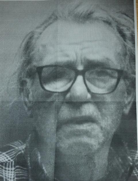 Missing: Thomas Cook