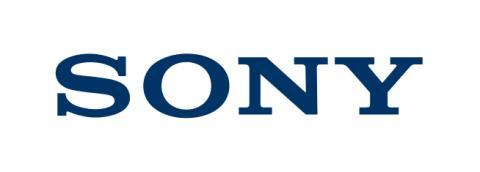 Sony prezintă la CES 2021