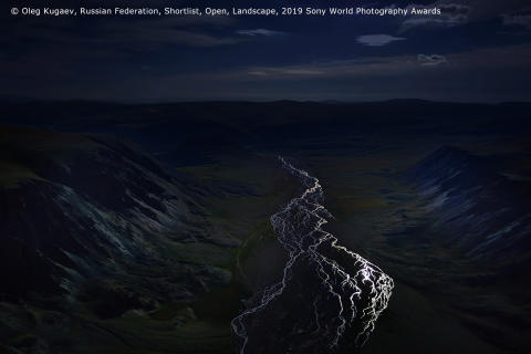 SWPA2019_Oleg Kugaev_Russian Federation_Open_Landscape Open Competition_2019
