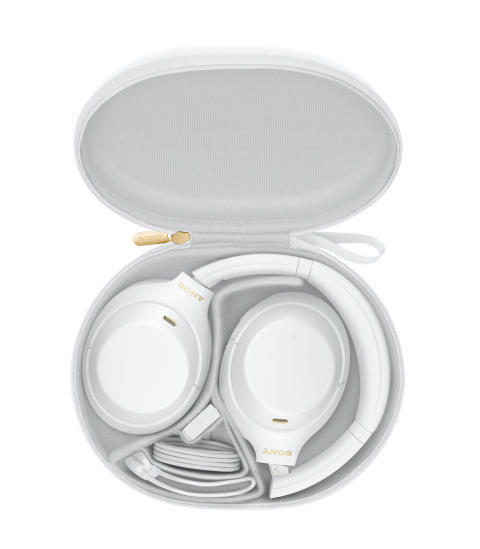 WH-1000XM4_White_with_case1-Mid