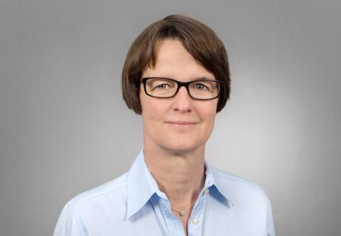 Osteoporose: Interview mit Dr. med. Catharina Bullmann im NDR