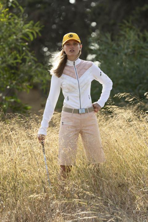 BOGNER_SS21_Golf_12