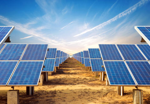 Smarter Grid Solutions technology underpins two significant new US DER programs