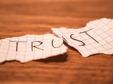 The Zero Trust Model: Security Inside and Out (Part 2)