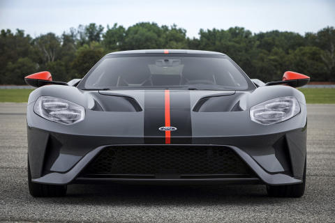 Ford GT_Carbon series_3