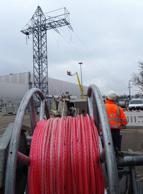 BMW_110kV_Stromleitung_DSC01300