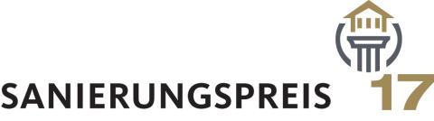 Logo Sanierungspreis 17 Web (png)