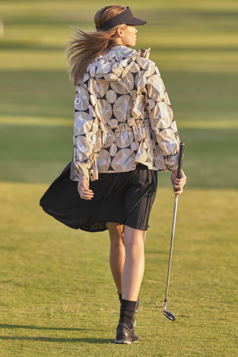 BOGNER_SS21_Golf_10