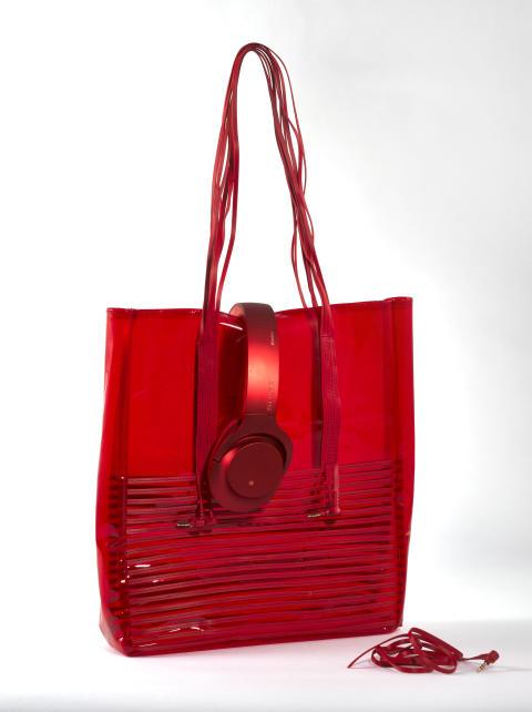 Mdr100 red
