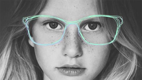 Forveksler synsproblemer med lærevansker hos skolebarn