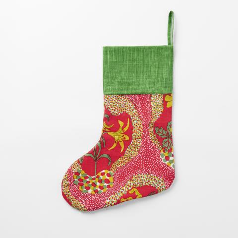 Svenskt_Tenn_Christmas_Stocking_Catleya