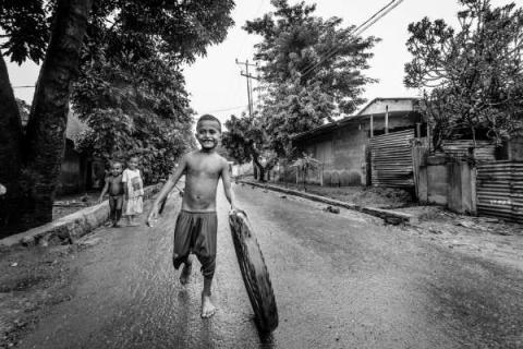 O concurso Sony World Photography Awards está à procura do melhor fotógrafo de Portugal