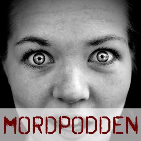 """Ny säsong av Mordpodden: """"Två 18-åriga kvinnor misshandlades brutalt och lämnades att dö"""""""