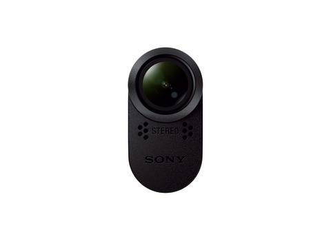 HDR-AS20 von Sony_09
