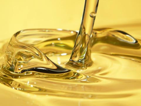 Ny supereffektiv rengjøring for hydraulikk- og sirkulasjonssystemer