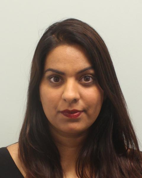 Trio of fraudsters jailed following intrepid investigation