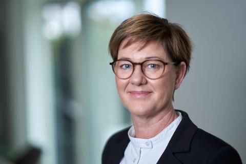 Mette Brøndum 2021_1