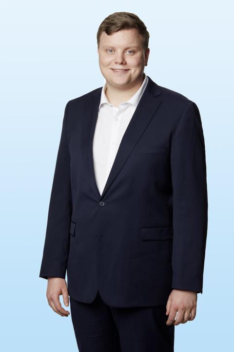 Joachim Seil