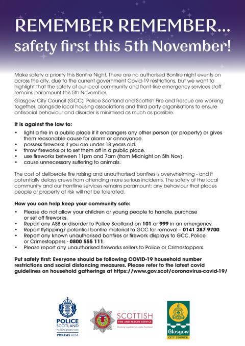 Bonfire Community notice.pdf