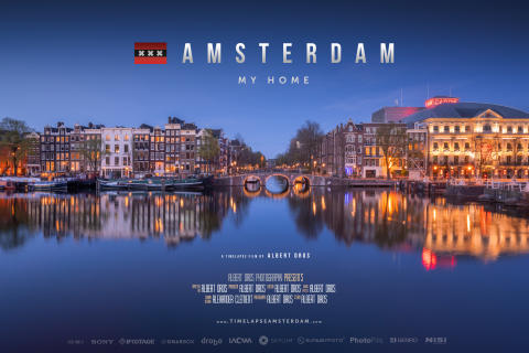 Amsterdam-MyHome-Poster_AlbertDros.jpg