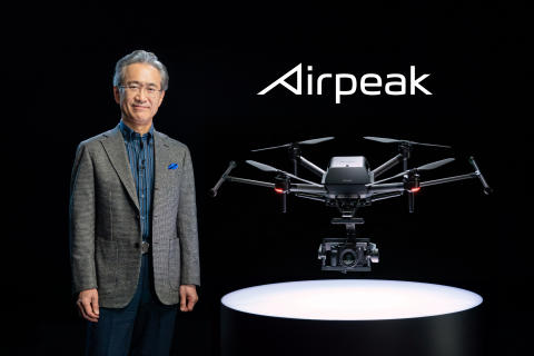 Airpeak_Yoshida-san