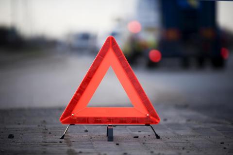 RAC warns motorists not to start 2017 on a flat note