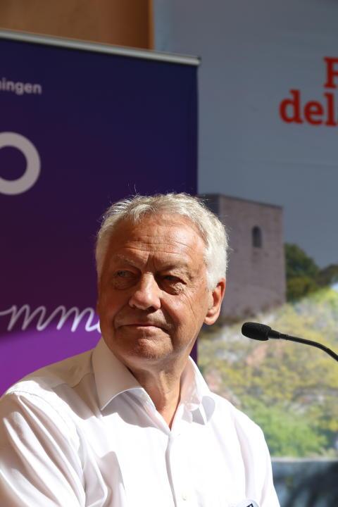 Bengt Westerberg.JPG