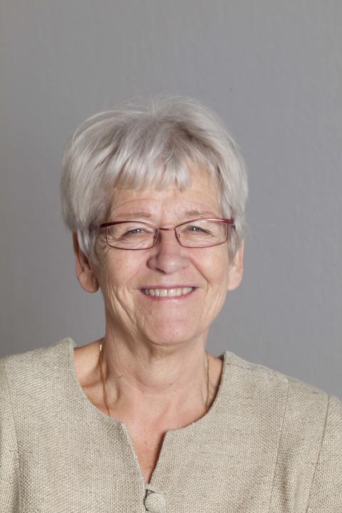 Anna-Karin Jonsson