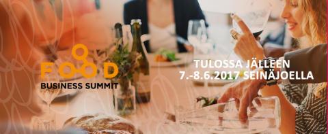 Food Summit Suunnittelukokous 6