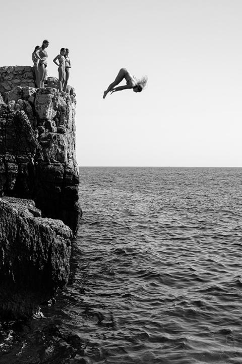 © Marijo Maduna, Croatia, Category Winner, Open competition, Motion, Sony World Photography Awards 2021