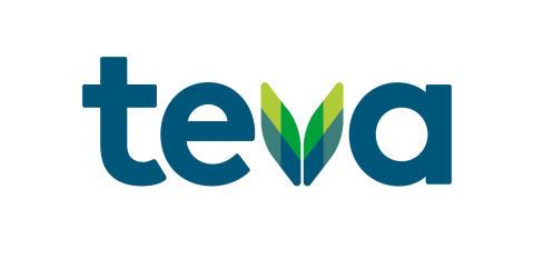 Tevas AJOVY® får EU-godkännande vilket erbjuder patienter den första och enda anti-CGRP-behandlingen med både kvartals- och månadsvis dosering för profylaktisk behandling av migrän hos vuxna