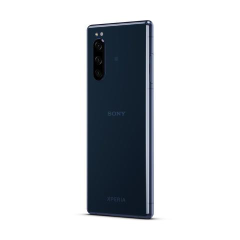 Xperia 5 Blue (2)