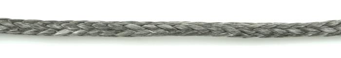 artikelbild Dyneemafiber – starkare än stål