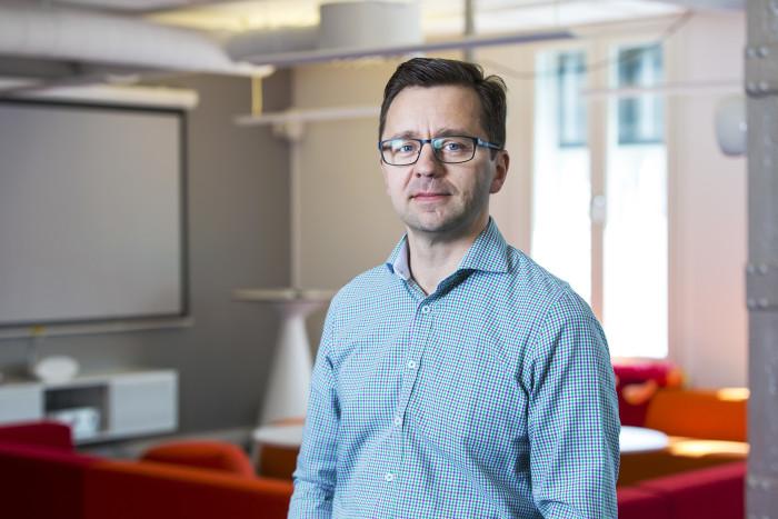 Peter Lacken er en nestor hos oss i Trondheim på Robotic Process Automation (RPA). Her tar han oss med inn i utviklerperspektivet av dette fagfeltet - i den første av to bloggposter.