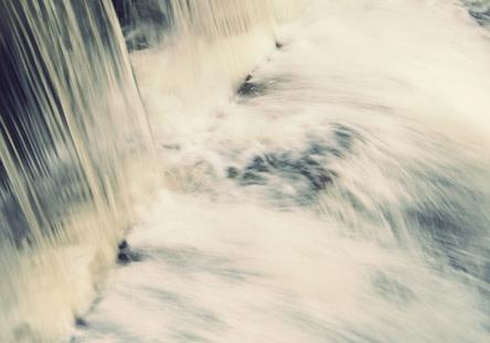 HaV ger tre miljoner till rivning av damm och kraftverk i Nianån