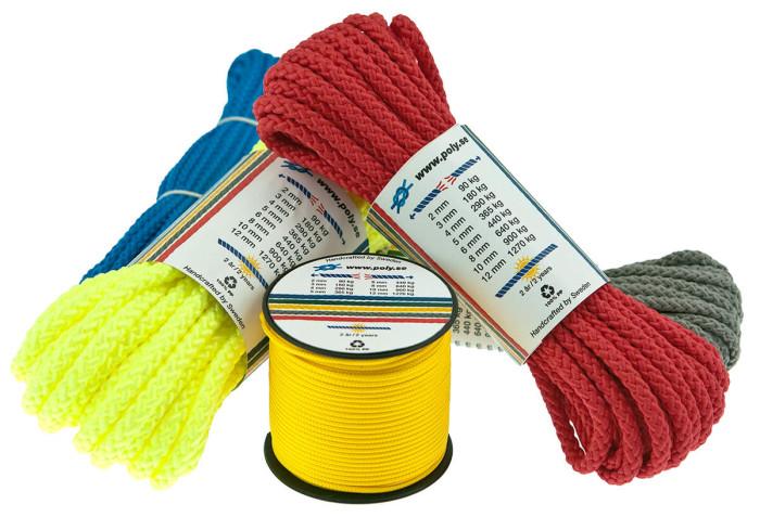 artikelbild Populära Poly-Light-8 med större färgpalett och nya upplägg