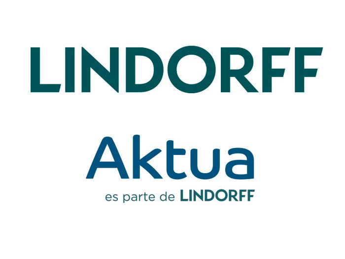 Lindorff España y Aktua integran su gestión