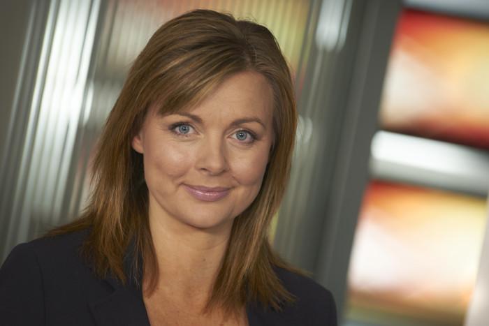 Arla styrker sit danske presseteam