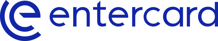 Entercard_logo_HiRes