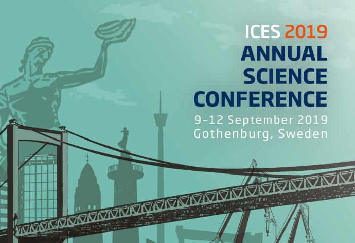 Inbjudan: Internationell vetenskapskonferens om hållbara hav i Göteborg