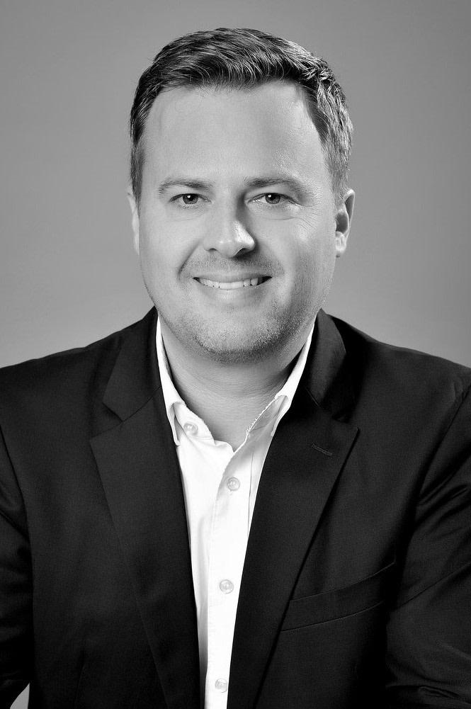 Markus Teubner