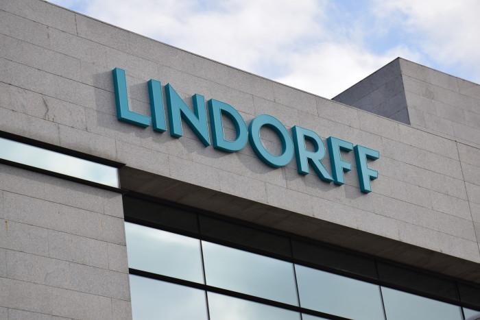 Lindorff España se incorpora a la Asociación Española de Compliance, ASCOM