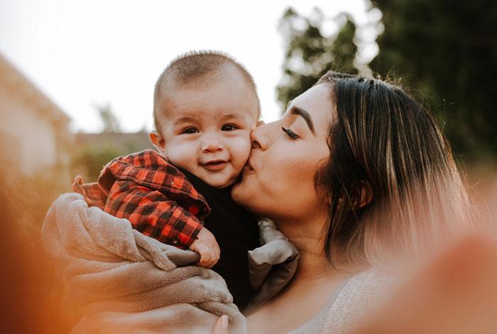 Las madres conocen a fondo los ingredientes a base de suero de las fórmulas, según muestra un estudio