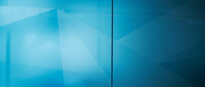 Lindorff erhält Zuschlag eines großen deutschen Kreditinstitutes für Servicing-Vertrag