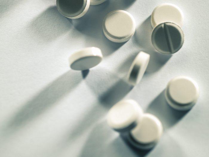 HaV ger tolv miljoner till rening av läkemedel i vattnet