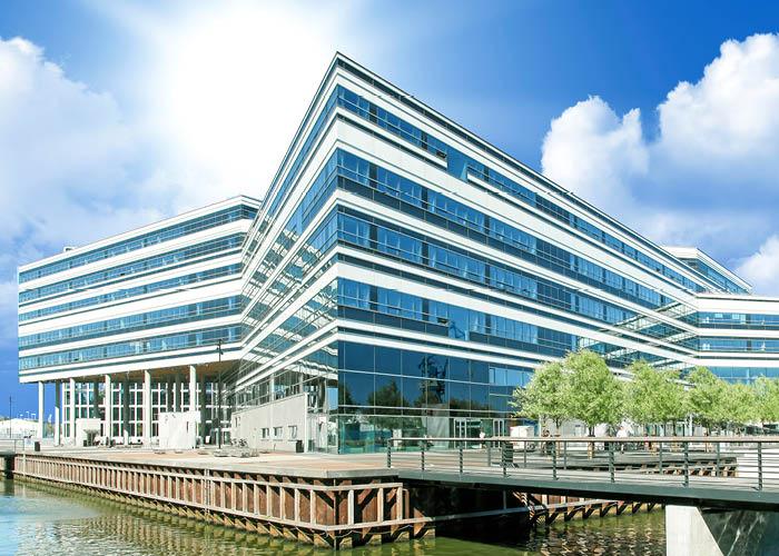 Vi flytter - Ny lokation i Jylland