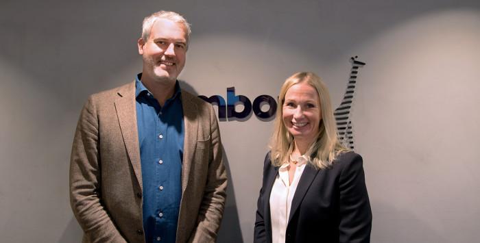 Bambora och Lindorff i samarbete för enklare fakturabetalningar