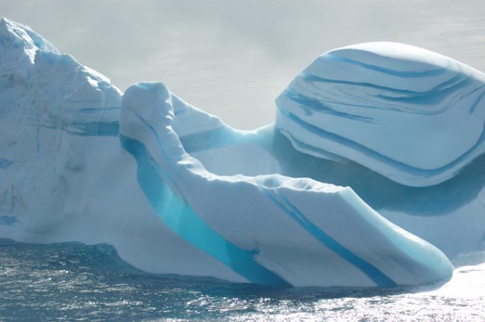 Stor besvikelse efter nej till marina skyddade områden i Antarktis