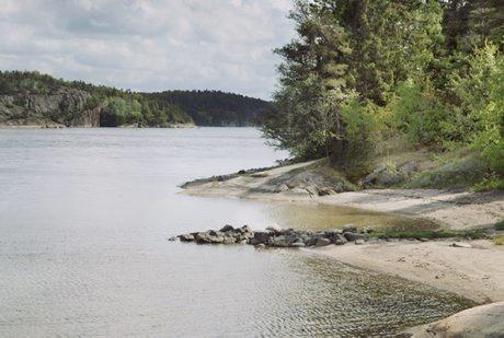 HaV klar med regler för miljöstatus på svenska sjöar, vattendrag och kustvatten